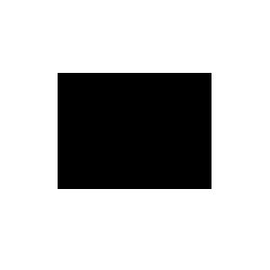 Carita-Okhoon