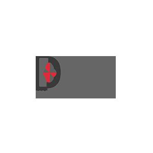 Dlab-Nutricosmetics-Okhoon