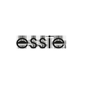 Essie-Okhoon
