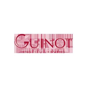 Guinot-Okhoon