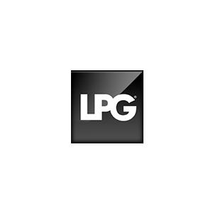 LPG-Endermologie-Okhoon