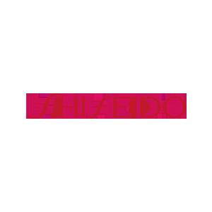 Shiseido-Okhoon