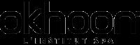 logo-Okhoon-noir